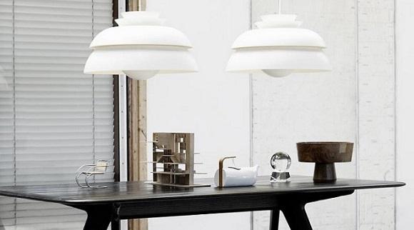 Moderne Lampen 88 : Lampen für den esstisch: ideen & kauftipps reuter magazin