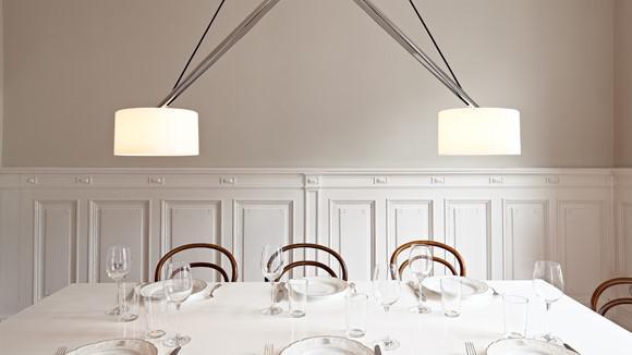 Moderne Lampen 68 : Lampen für den esstisch ideen kauftipps reuter magazin