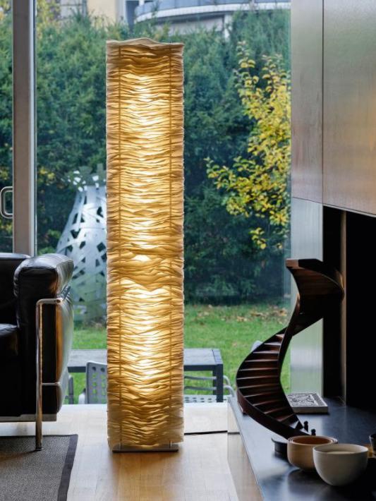 Niedrige Decken So Lassen Leuchten Räume Höher Wirken Reuter Magazin