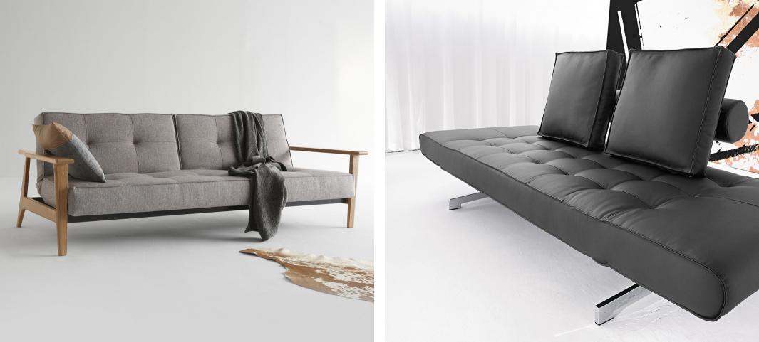 designer couch tipps f r die auswahl. Black Bedroom Furniture Sets. Home Design Ideas