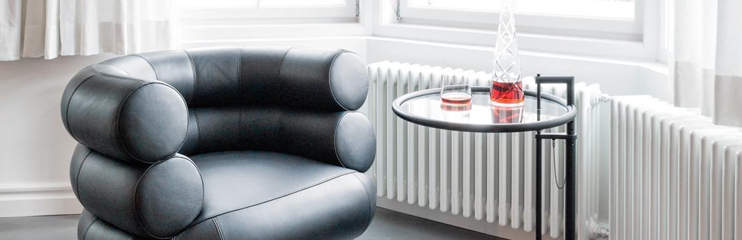 Sitzmobel designs anderssen voll - Bequeme sitzmobel ...