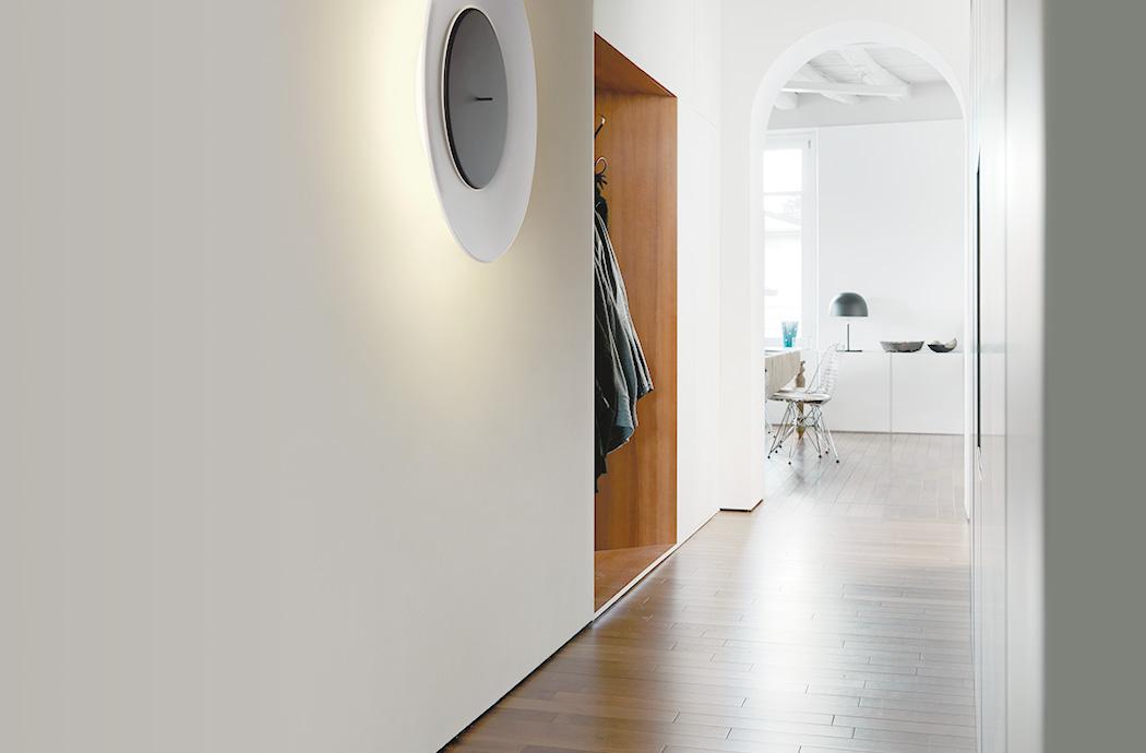 Free Landhaus Flur With Landhaus Flur