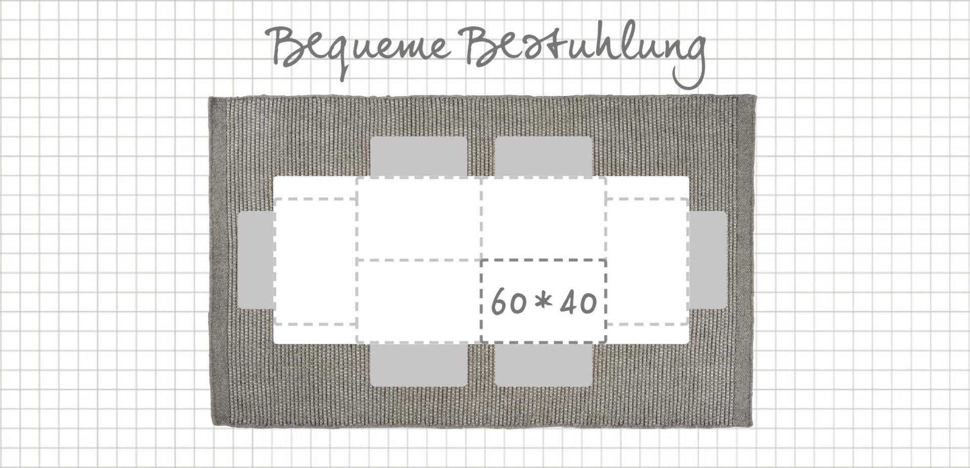 esszimmer tisch gr e. Black Bedroom Furniture Sets. Home Design Ideas