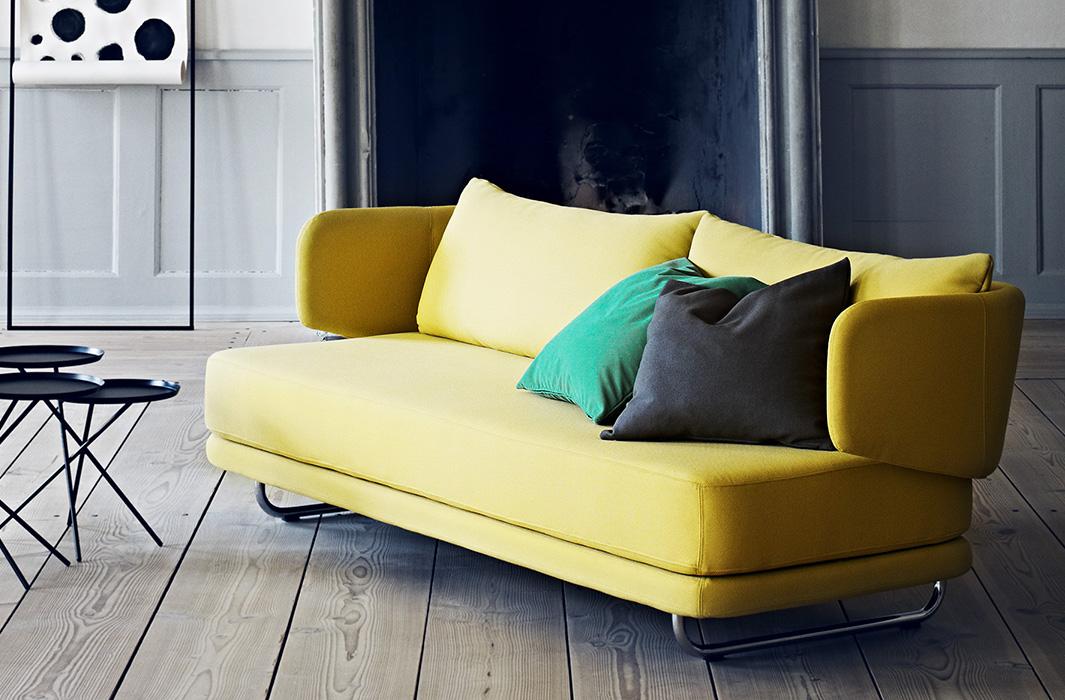 badewannen sofa cheap badewanne immersion design neri u hu with badewannen sofa simple bro. Black Bedroom Furniture Sets. Home Design Ideas