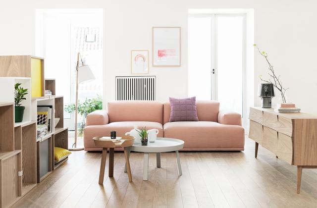 Raumgestaltung: Räume Ausstatten   Ideen Und Tipps Bei REUTER