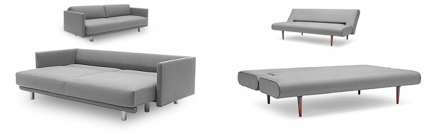 Sessel Zum Ausziehen sofa zum ausziehen excellent schlafsofa vitores with sofa zum