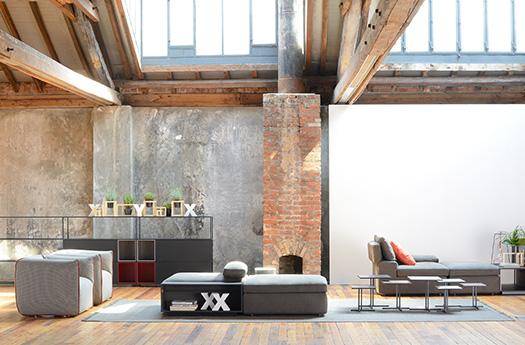 Wohnzimmergestaltung U2013 Ideen Und Beispiele Bei REUTER