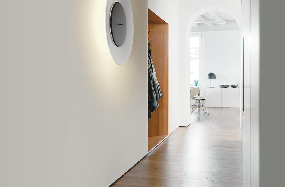 Moderne Inneneinrichtung   Tipps Und Ideen Bei REUTER