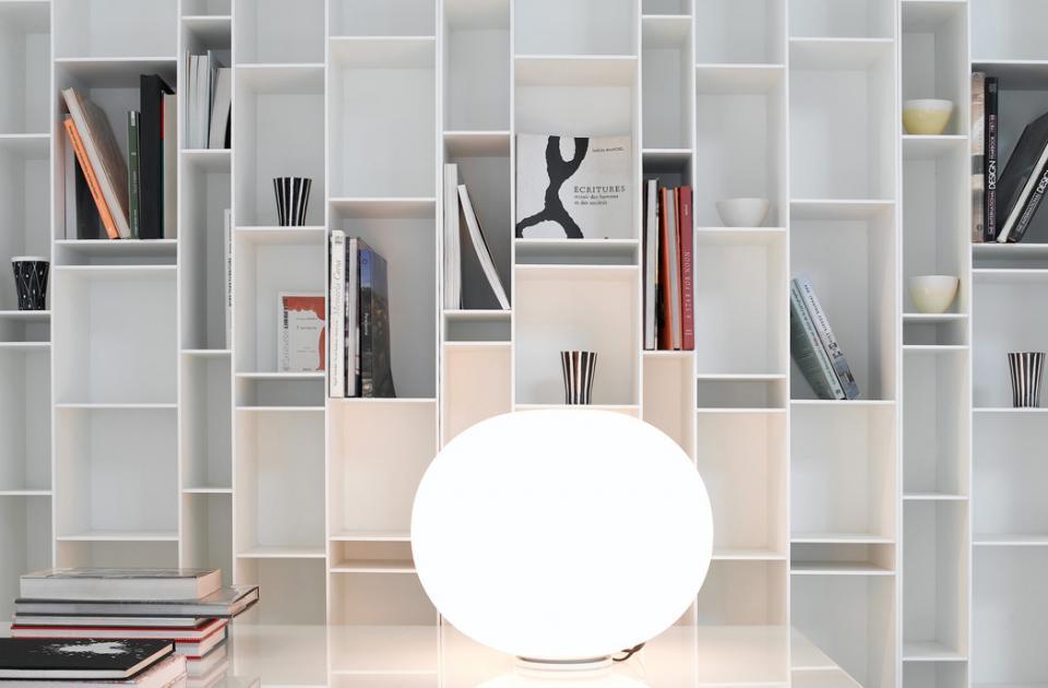 25 wohneinrichtung ideen wohnzimmer im skandinavischen stil, wohnungseinrichtung: wohnung edel einrichten bei reuter, Design ideen