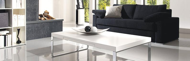 zu den m beln von bacher. Black Bedroom Furniture Sets. Home Design Ideas