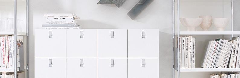 Möbel Behr Wendlingen behr möbel bestellen im reuter shop