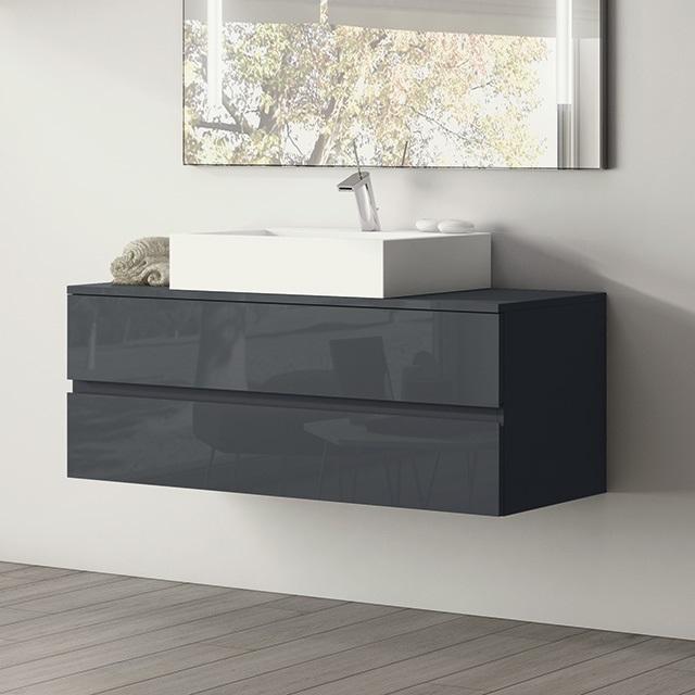 burgbad Möbel fürs Badezimmer bei REUTER