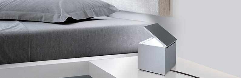 cini nils leuchten online kaufen im reuter shop. Black Bedroom Furniture Sets. Home Design Ideas