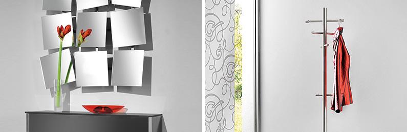 d tec garderoben m bel und accessoires. Black Bedroom Furniture Sets. Home Design Ideas