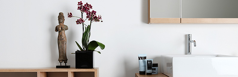 ethnicraft m bel g nstig kaufen reuter onlineshop. Black Bedroom Furniture Sets. Home Design Ideas