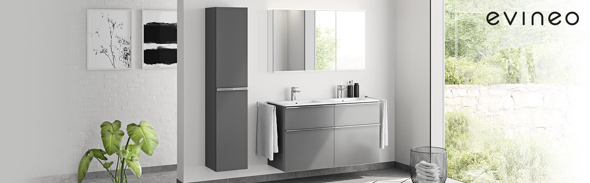Sanitär Shop   Online Produkte fürs Bad kaufen bei REUTER