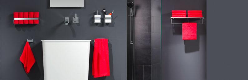 zu den produkten von giese. Black Bedroom Furniture Sets. Home Design Ideas