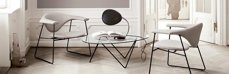 gubi lampen und m bel online bestellen im reuter shop. Black Bedroom Furniture Sets. Home Design Ideas