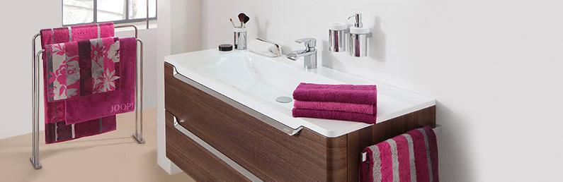 Lovely JOOP! Produkte Für Das Badezimmer Günstig Kaufen Bei REUTER