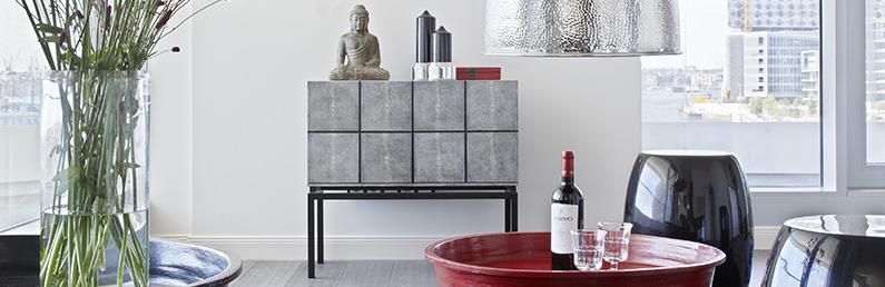 zu den produkten von lambert. Black Bedroom Furniture Sets. Home Design Ideas