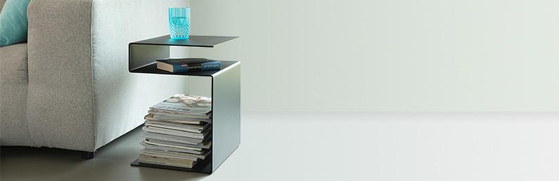 m ller m bel f r wohnung b ro und garten online bestellen. Black Bedroom Furniture Sets. Home Design Ideas