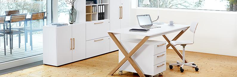 Reinhard Möbel günstig kaufen bei REUTER