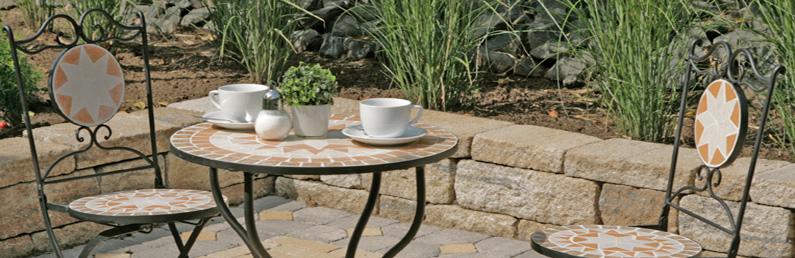 siena garden gartenm bel sonnenschirme reuter onlineshop. Black Bedroom Furniture Sets. Home Design Ideas