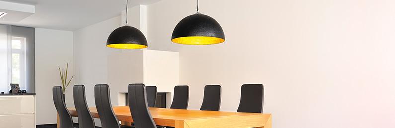 slv leuchten und lampen f r wohnung und garten online. Black Bedroom Furniture Sets. Home Design Ideas