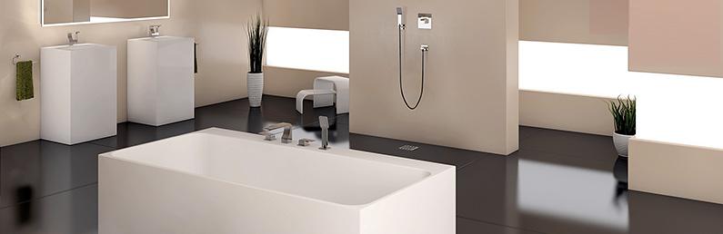 treos armaturen waschbecken und bad m bel online bestellen im reuter shop. Black Bedroom Furniture Sets. Home Design Ideas