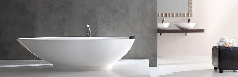 victoria albert badewanne und waschtisch online bestellen im reuter shop. Black Bedroom Furniture Sets. Home Design Ideas