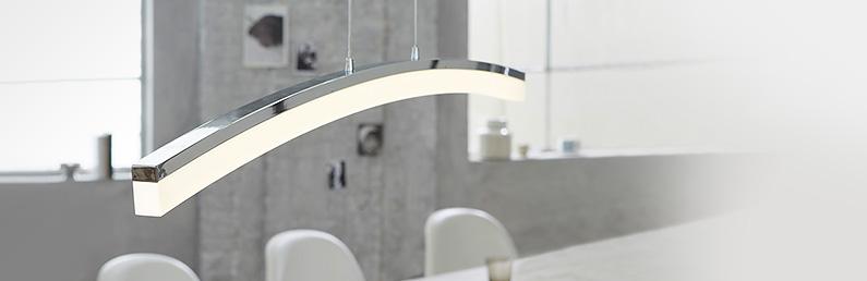 wofi deckenleuchte und led deckenlampe smash. Black Bedroom Furniture Sets. Home Design Ideas