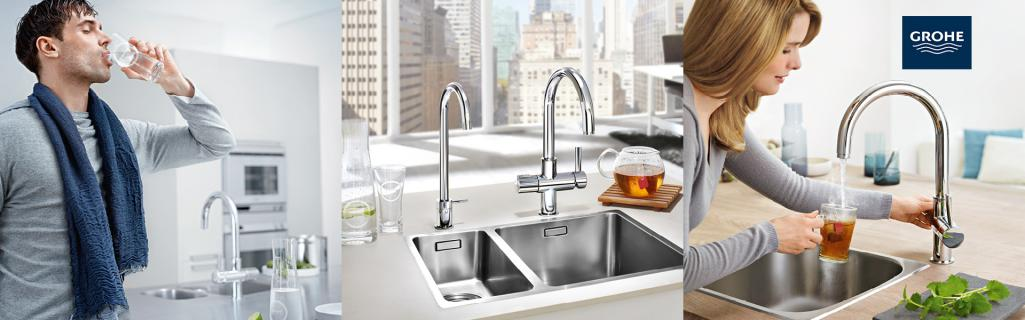 Grohe Menden grohe menden friedrich grohe splbrause ieo details grohe komplett