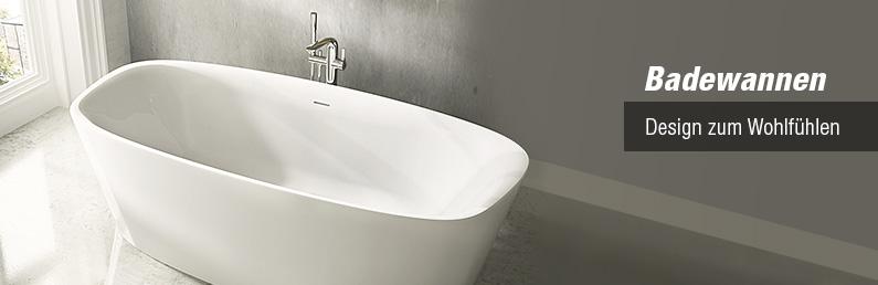Hervorragend Ideal Standard Freistehende Badewanne | My Blog ZQ43