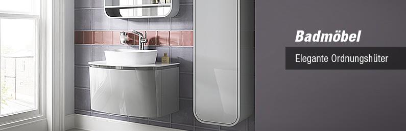 Badmöbel günstig kaufen  Badezimmermöbel Aktion - Tapeten 2017