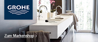 marken und bad hersteller im reuter onlineshop. Black Bedroom Furniture Sets. Home Design Ideas