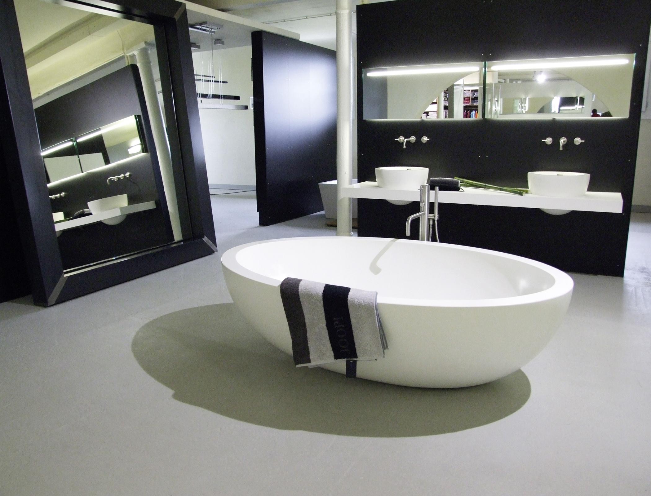 b der komfortabel online kaufen reuter badshop setzt auf g nstige online preise und fachberatung. Black Bedroom Furniture Sets. Home Design Ideas