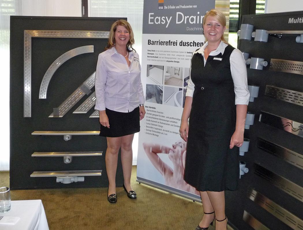 barrierefreies badezimmer 8 m nchengladbacher gesundheitstag reuter pressemitteilung. Black Bedroom Furniture Sets. Home Design Ideas