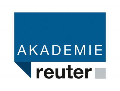 Reuter badshop