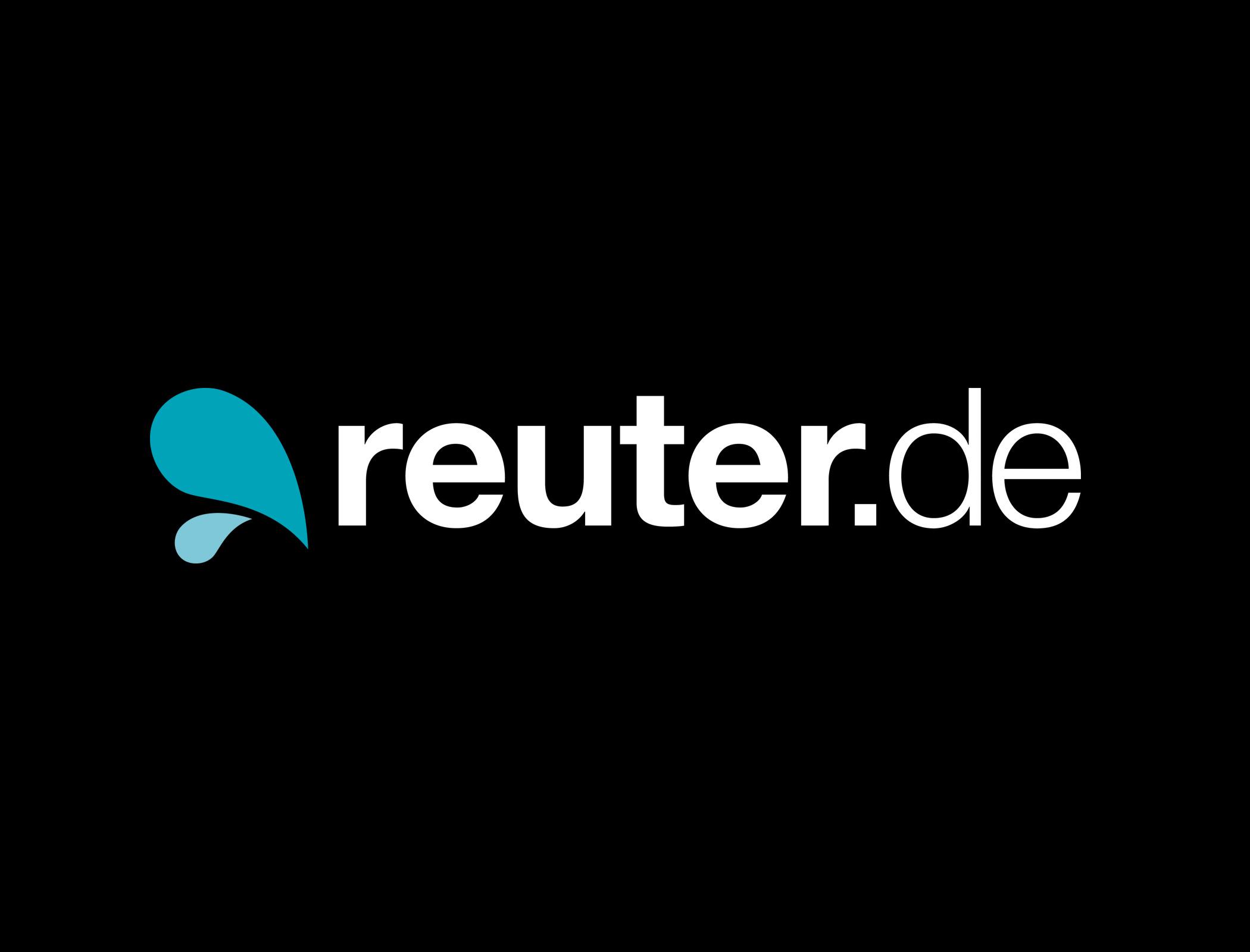 Reuter De : aus reuter wird reuter pressemitteilung ~ Orissabook.com Haus und Dekorationen