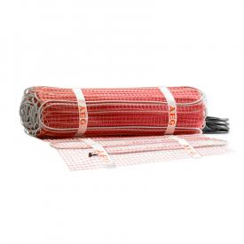 AEG Thermo Boden Comfort Einzelmatten TBS TC 50 130