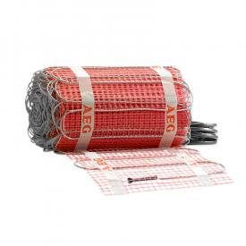 AEG Thermo Boden Comfort TURBO Einzelmatten TBS TC 30 200 T
