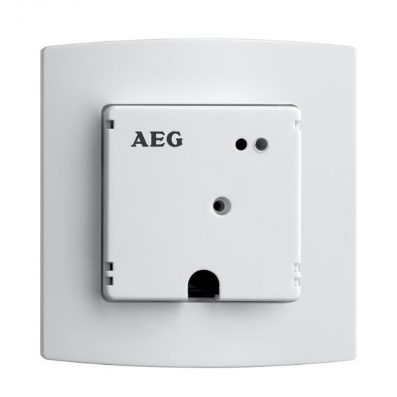 AEG Unterputzempfänger RTF-E UP