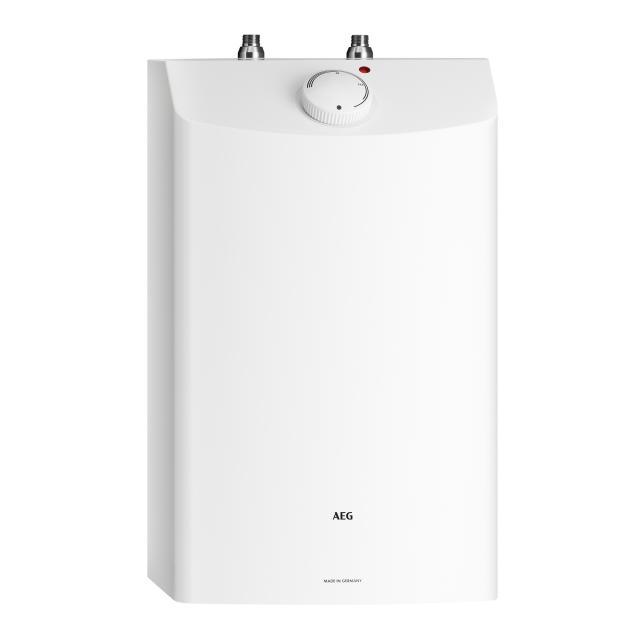 AEG DKU 10 Warmwasser-Kleinspeicher