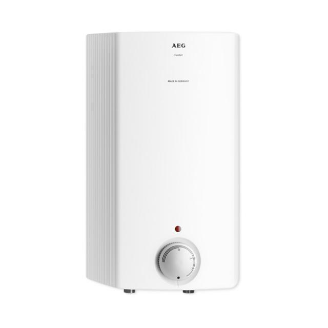 AEG HOZ 5 Comfort Warmwasser-Kleinspeicher