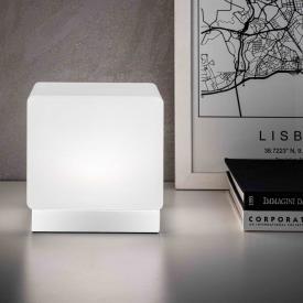 AI LATI Dado LED Tischleuchte