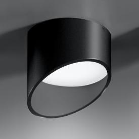 AI LATI Mine LED Deckenleuchte, exzentrisch