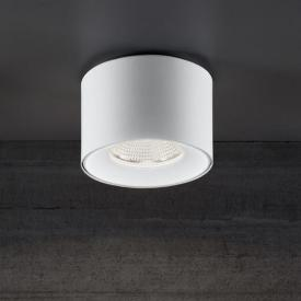 AI LATI  Sole LED Spot/Deckenleuchte, rund