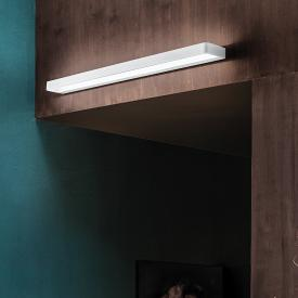 AI LATI Stripe LED Wandleuchte