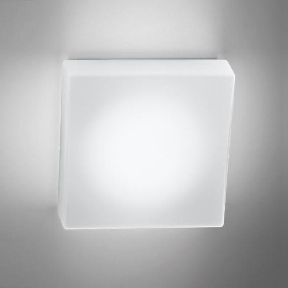 AI LATI Caorle LED Decken-/Wandleuchte