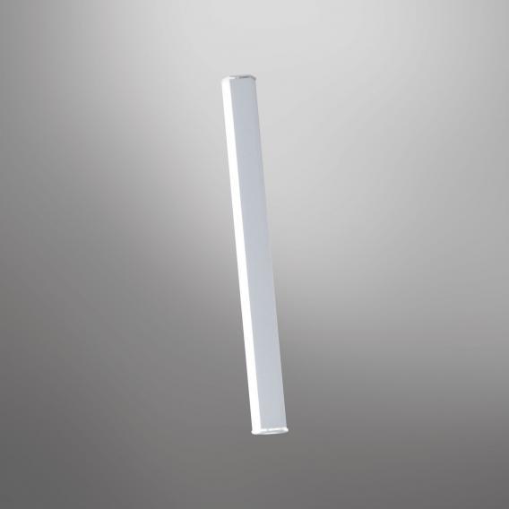 AI LATI Pencil Akku LED Stehleuchte mit Dimmer und CCT